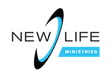 New Life Ministries Logo